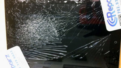 Come to CCRepairz for all your iPad Repairs Las Vegas!