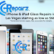 Las Vegas iPhone Repairs & iPad Repairs Sale at CCRepairz